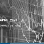 Highland Associates Carousel Asset Allocation April 2020