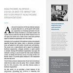 Highland_HealthcareCrisis_r2-1