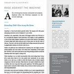 Highland Asset Allocation Feb 2021