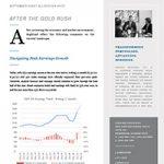 Asset Allocation September 2021 thumbnail